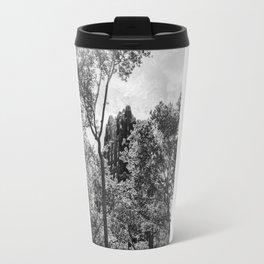 Bryant Park IV Travel Mug