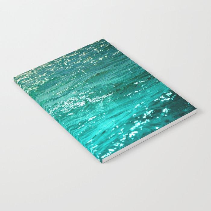 SIMPLY SEA Notebook