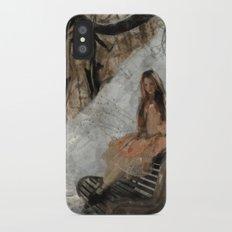 Moment iPhone X Slim Case