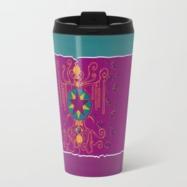 STAR Travel Mug