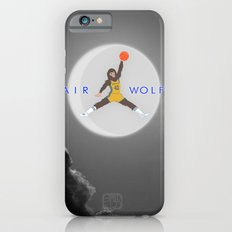 Air Wolf iPhone 6s Slim Case