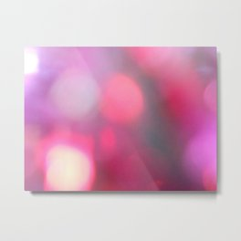 Untiltled 7 2009 Metal Print