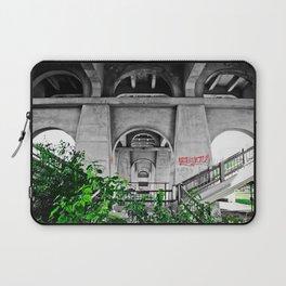 # 67 Laptop Sleeve