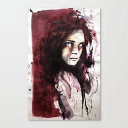 43028 Canvas Print