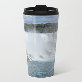 niagara-2040 Travel Mug