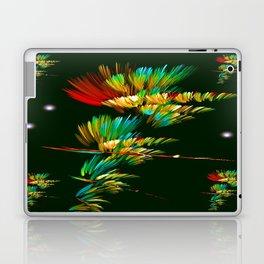 Incantation Laptop & iPad Skin