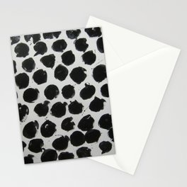 P54 Stationery Cards