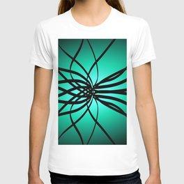 Relaxed Flow4 T-shirt