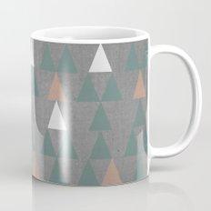 Concrete & Pattern Mug