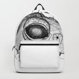Newborn Backpack