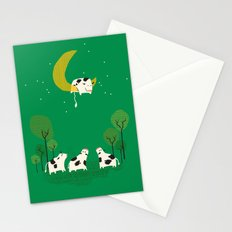 Fail Stationery Cards