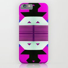Digital PlayGround 2.1 iPhone 6s Slim Case