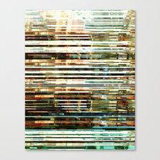 JPGG107E42NY Canvas Print