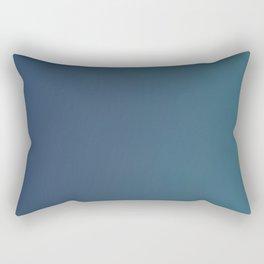 ASPHALT - Plain Color Iphone Case Rectangular Pillow