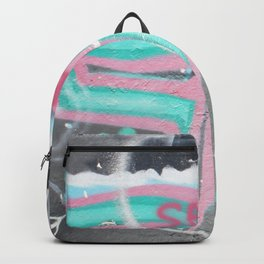 see me Backpack