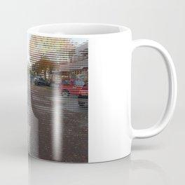 Mengham Road 04. Coffee Mug