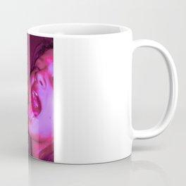 Crazy Central Coffee Mug