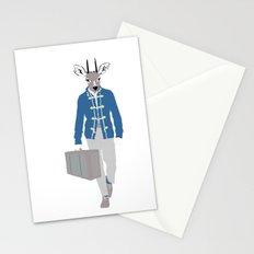 Antilope Stationery Cards