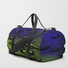 Night And Day Dew Duffle Bag
