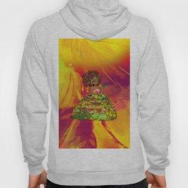 FrutiChomba Hoody