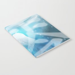 Zero Notebook