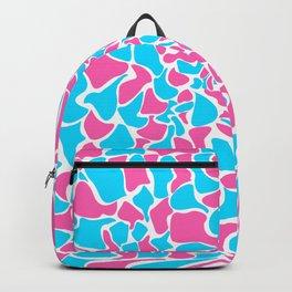 Fluids! Backpack