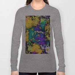 TRIP SY (3) Long Sleeve T-shirt