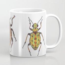 Starter Coffee Mug