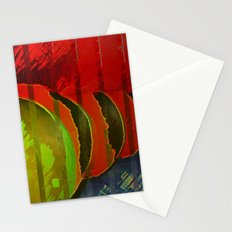 Winter Apples  Stationery Cards