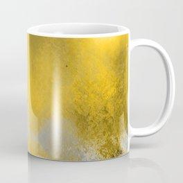 Old-School Orchard Coffee Mug