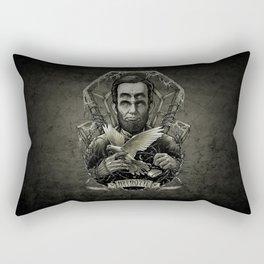 Winya No.68 Rectangular Pillow