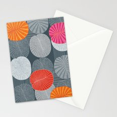 Dickinsonia Rex Stationery Cards