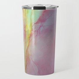 Fluidity X Travel Mug