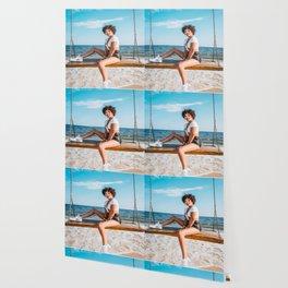 Halsey 21 Wallpaper