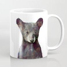 Little Bear Mug