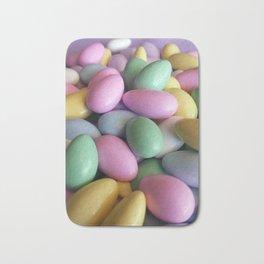 Candied Almonds Bath Mat