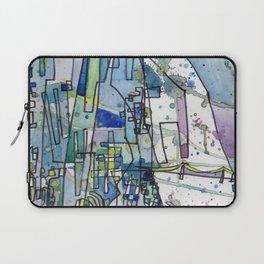 Manhattan Laptop Sleeve