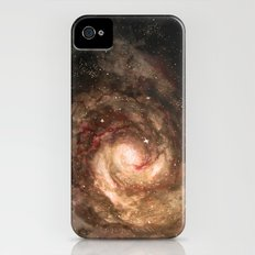 Just A Dream iPhone (4, 4s) Slim Case