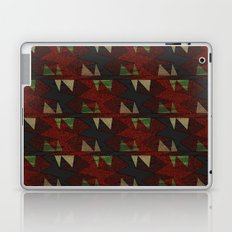 Print It Like You Mean It.  Laptop & iPad Skin