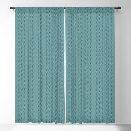 design #6 Blackout Curtain