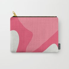Wanna go for a drive? Carry-All Pouch