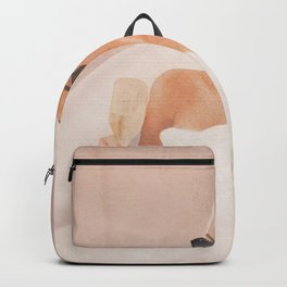 Friday Evening Backpack