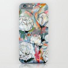 Mimosa iPhone 6s Slim Case