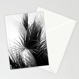 Line Up #3 Stationery Cards