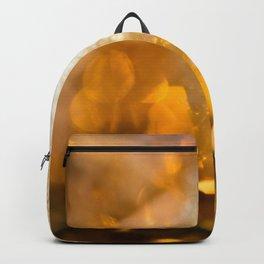 Golden Cheer II Backpack
