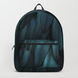 DARK FEATHERS Backpack