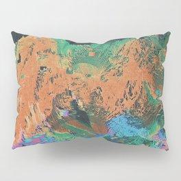 RADRCAST Pillow Sham