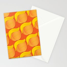 IMPEACH Stationery Cards