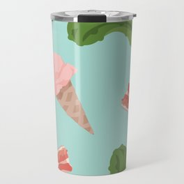 Cravings Travel Mug