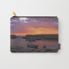 Lanescove Sunset Carry-All Pouch